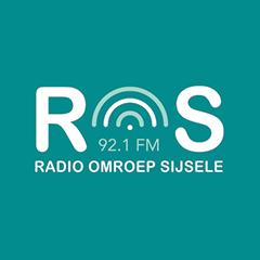 Radio Omroep Sijsele